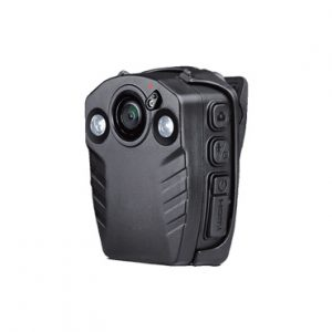 Body camera para seguridad 12 megapíxeles Full HD EPCOM XMR-B100
