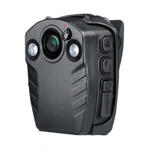 Body camera para seguridad 12 megapixeles full HD seguridad para descarga de video