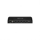 BodyCamera para seguridad 32mp Video HD 3mp EPCOM XMRX5