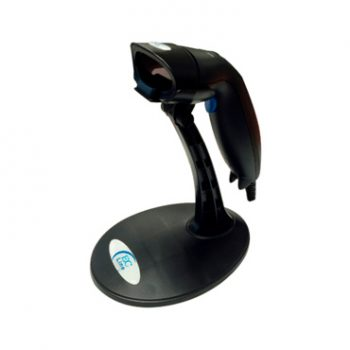 Cable de audio para DVR móvil HIKVISION DS-M5504-AUDIO