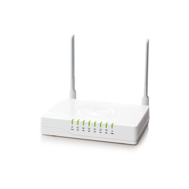 Cam CIP BULLET MERIVA MOB100SV 1.3mp IP66 2.8-12mm