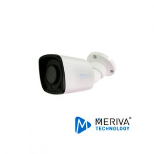 Cam CIP BULLET MERIVA MOB200SF 2mp IP66 POE 3.6mm