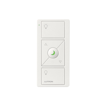 Cam CIP BULLET MERIVA MOB204PE 2mp IP66 POE 9-22mm SD50IR