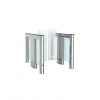 Cam IP BULLET ACTI D42A 3mp 2.8-12mm POE 1080p IP66 WDR