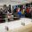 Cam IP BULLET ACTI E31A 1mp 4.2mm POE 30FPS 720P IP68 WDR