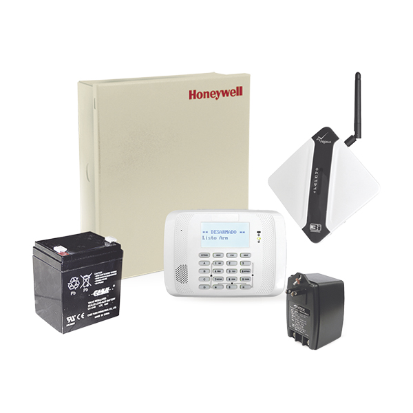 Cam IP BULLET ACTI E38 2mp D-N 2.93mm WDR IR Micro SD