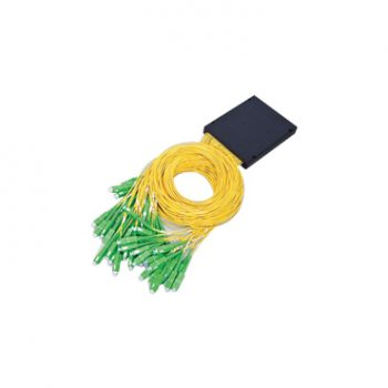 Cam IP DOMO ACTI D64 1mp 2.8-12mm POE 720p D-N Micro SD