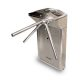 Cam IP DOMO TARGET GEOVISION GV-EDR4700-OF 4mp 2.8mm