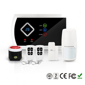 Cam IP Speedome Ext ACTI I96 2mp 30x Zoom 1080 HPOE