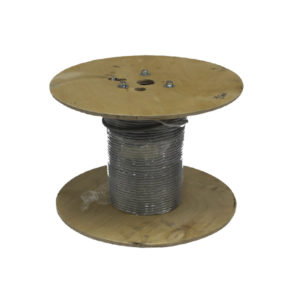 Camara turret IP HD megapixel interior para DVR movil