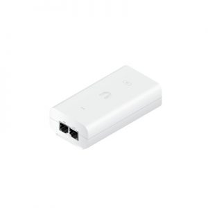 Cloud Cam CUBO Wifi GEOVISION GV-HCW120V 1YR Cloud K7D