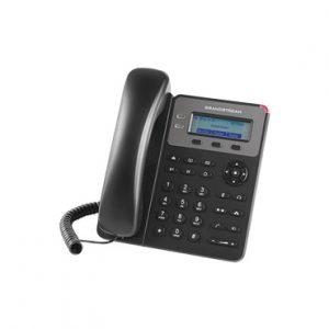 Controlador carga y descarga MORNINGSTAR SS-10L-12V