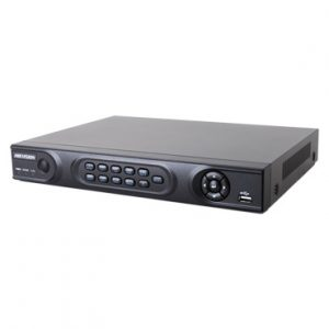 DVR salida HDMI 4K Turbo HD 3.0 en Monterrey