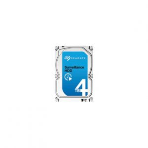 Disco Duro 4 TB SEAGATE Blue ST4000NM0035