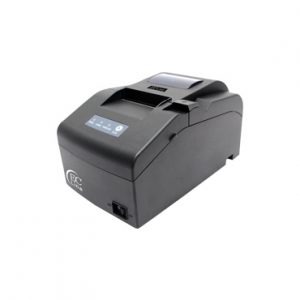 Miniprinter matriz EC LINE EC-PM-530