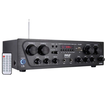 NVR 12 canales video QNAP VS-2112PRO HDMI 180mbps 2dd