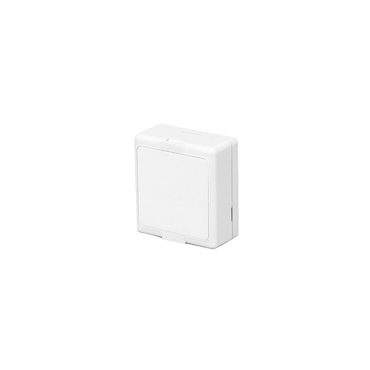 NVR 128 canales UNV NVR516-128 H.265 4K 512mbps Rackeable