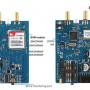 NVR CIP 8 canales video MERIVA MNVR-1048p 4-POE 3MP 1080p