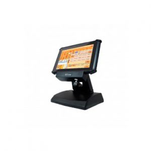 Terminal touchscreen EC LINE EC-AM-101-80