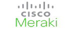 switch cisco meraki monterrey