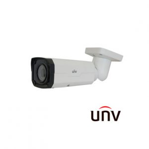 Cam IP BULLET UNV IPC2322EBR-P 2mp 2.8-12mm H.264