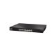 Cam IP DOMO ACTI E65A 3mp 2.8-12mm POE 1080p D-N Micro SD