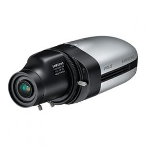 Camara profesional IP dia-noche electronico video analisis SSDR