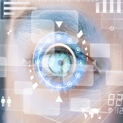 Servidor NAS para rack expandible con rail kit incluido