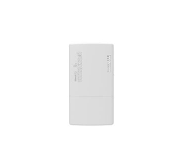 Kit 16 camaras de seguridad full HD turbo 2mp Monterrey